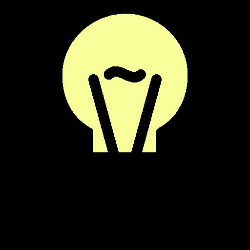 Включить освещение