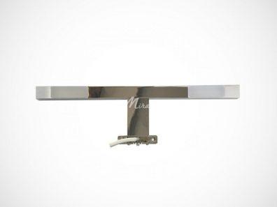 Светильник Bar Double 220В 5.7Вт