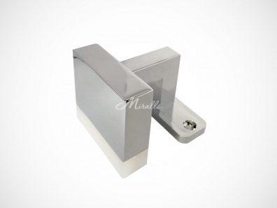 Светильник Cube 220В 3Вт