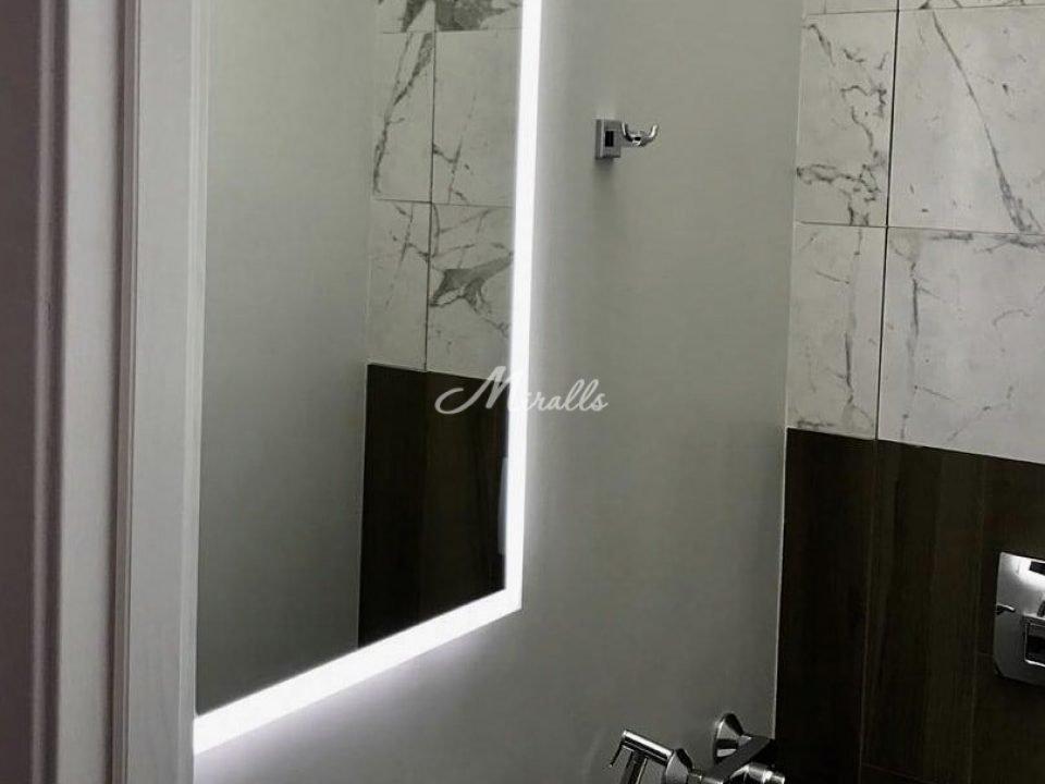 Зеркало Murano в ЖК Татьянин Парк