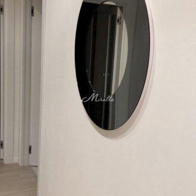 Зеркало Lumen в ЖК Английский квартал