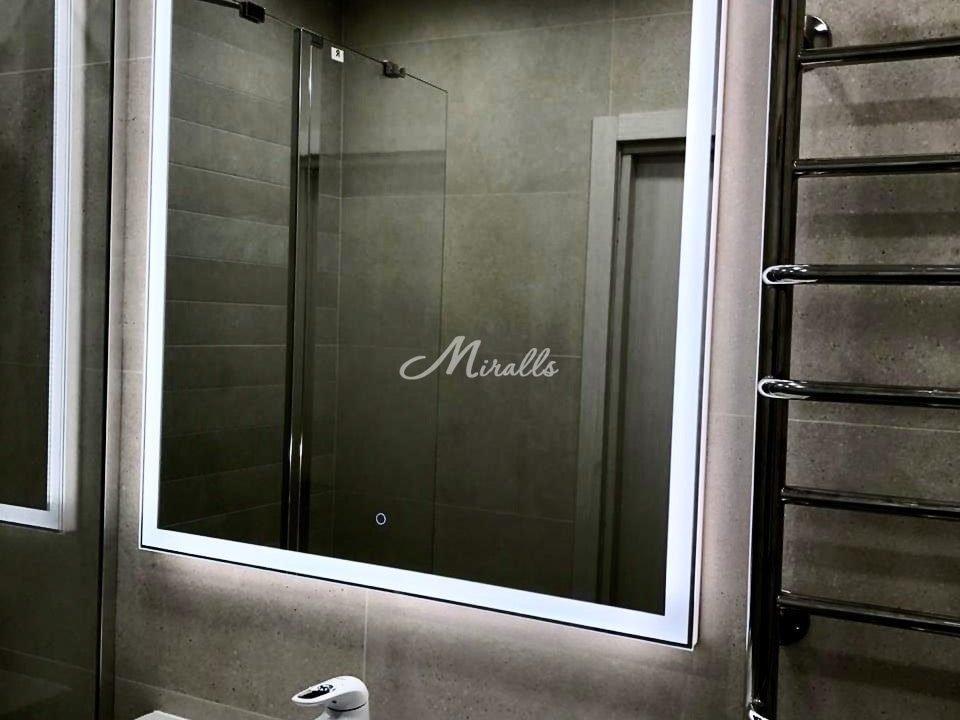 Зеркало Murano Extra в ЖК Loftec