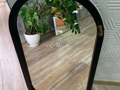 Скидка 20% на зеркало Alba