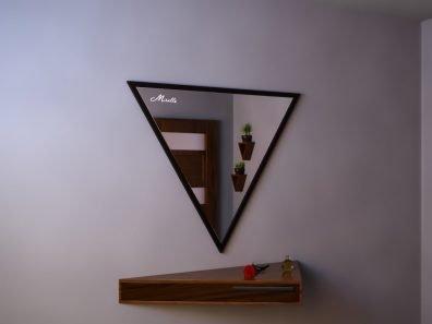 Зеркало Aksioma