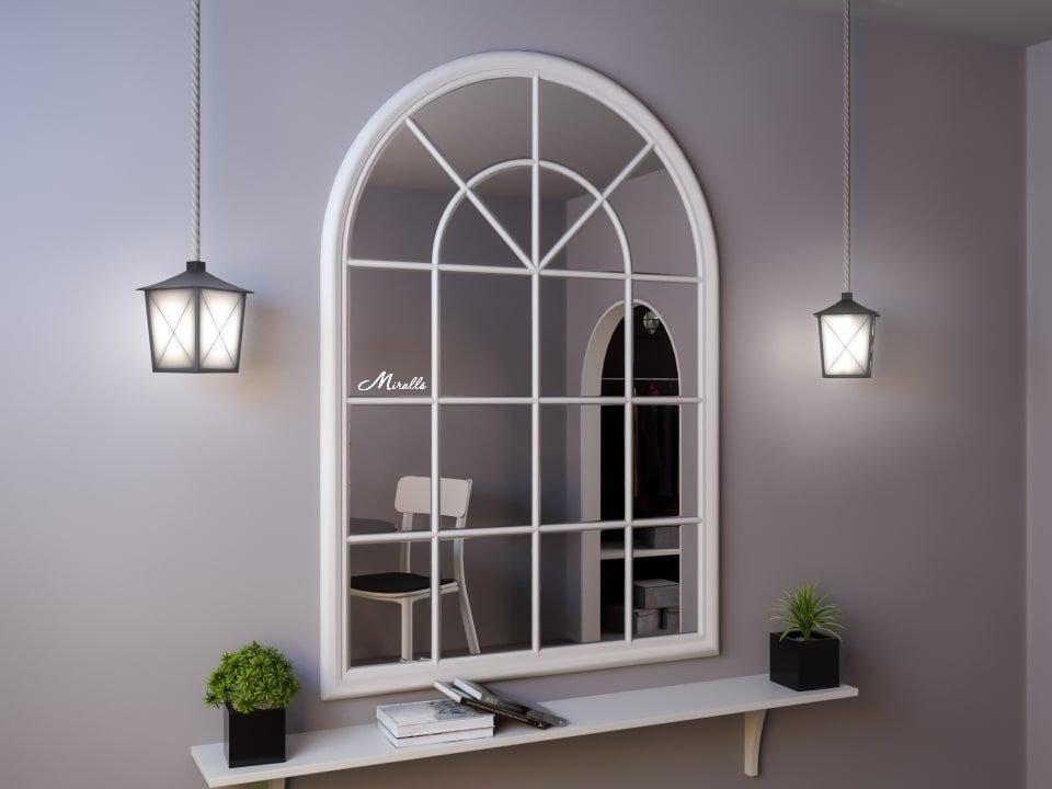 Зеркало Ventana