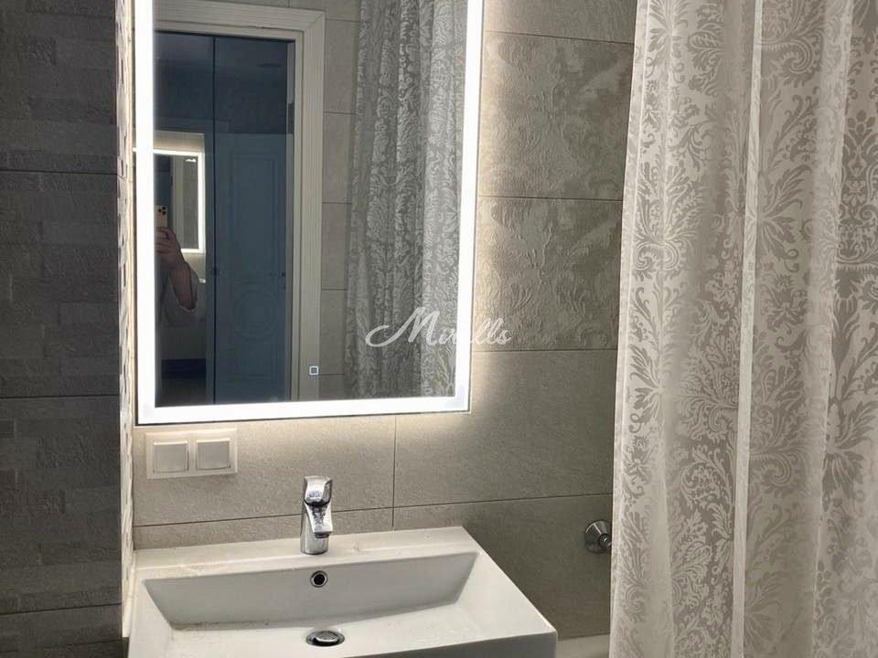 Зеркало Murano Extra в ЖК Тверская Плаза