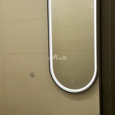 Зеркало Barbara Plus в ЖК Лайм