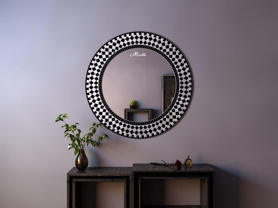 Эксклюзивное зеркало Gaudi