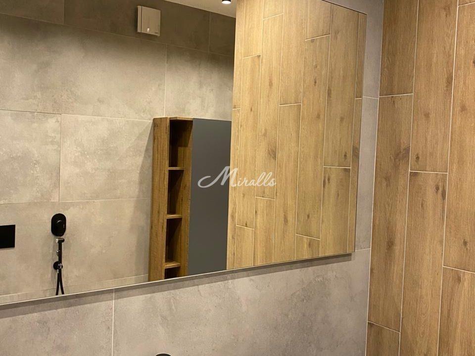 Зеркало Galla new в ЖКBarrin House