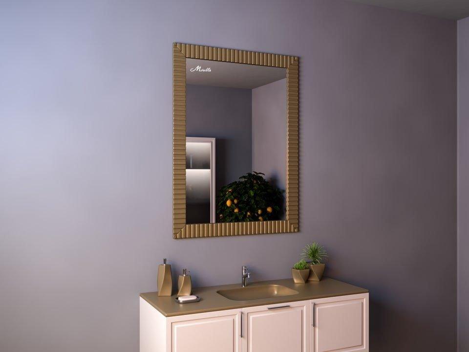 Эксклюзивное зеркало Astera