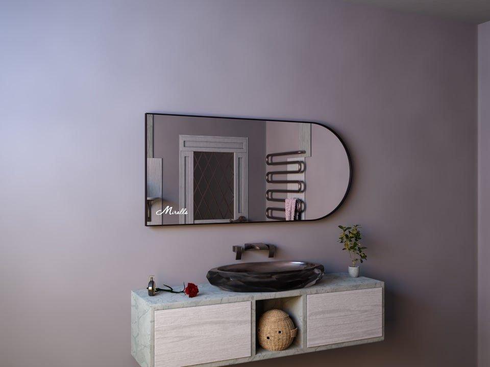 Зеркало в раме Marta