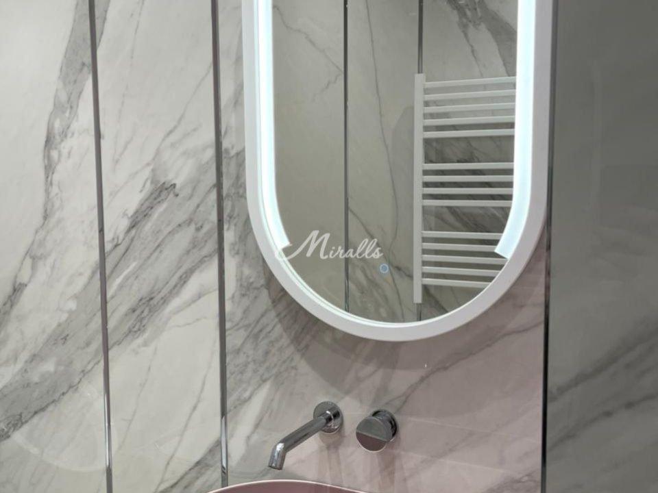 Зеркало Miranda в ЖК Ясный