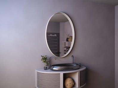 Зеркало Leya