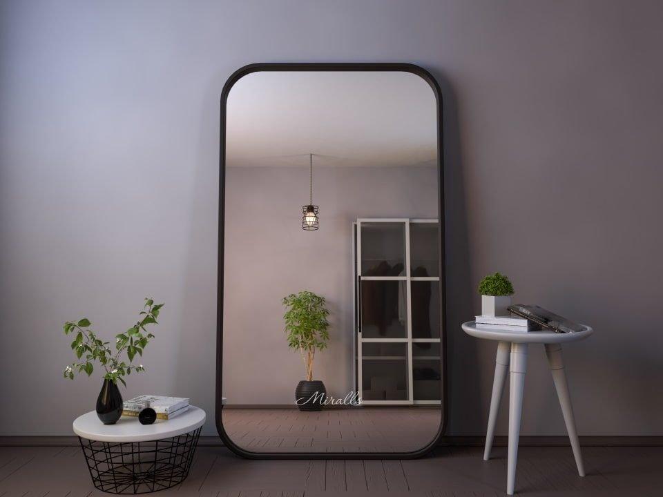 Parimatch Com зеркало новое