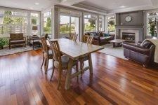 Статья - Главные ошибки в дизайне интерьера - дизайн дома
